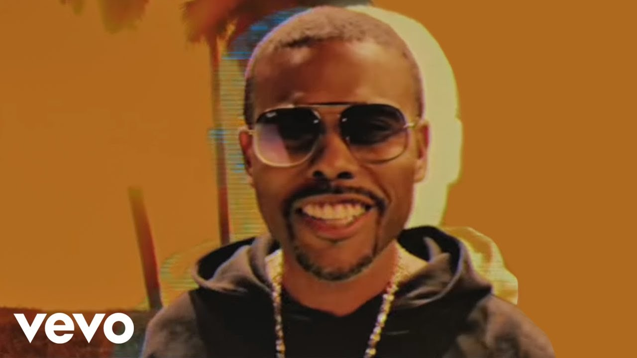 Lil Duval - Smile Bitch (Official Video) ft. Snoop Dogg, Ball Greezy
