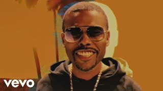 lil-duval-smile-living-my-best-life-ft-snoop-dogg-ball-greezy-official-video