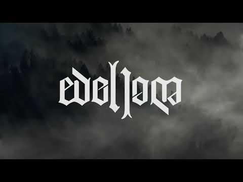 """Torn"" by EDELLOM (Lyric Video)"