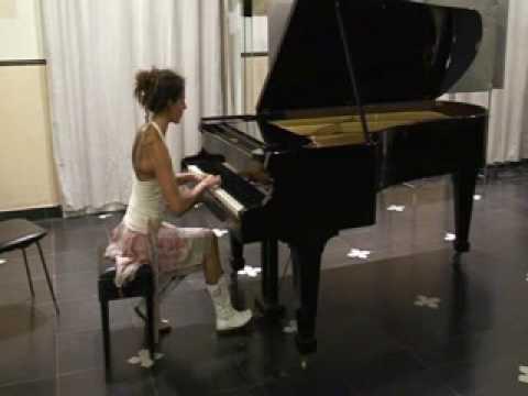 piazzolla adios nonino elisa tomellini pianoforte