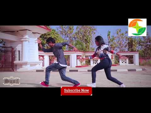 New Latest santali music video album BAHAMALI 2 Song yee
