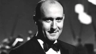 Henry Mancini: The Brothers Go To Mother