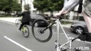 DROPBCK BOYZ // [UK] @_IAN_TODD_ @JAKE100_  ||SHOT BY DROPBCK FILMZ