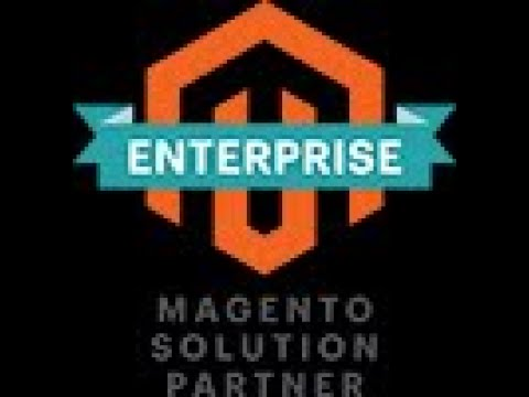 Overview: Magento 1 and Magento 2 Development thumbnail