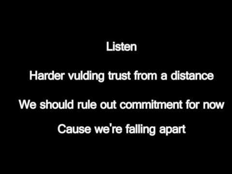 Passion fruit drake lyrics