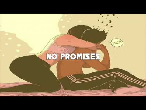 Trek • No Promises [NEW SONG 2017]