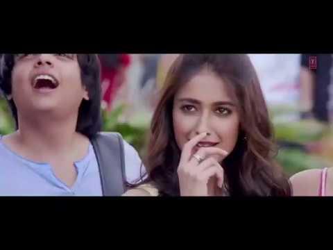 Aamdar Zalya Sarkha Vatatay DJ - Official Video Song
