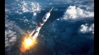 World's most powerful rocket engine for Soyuz-5 spaceship assembled in Russia
