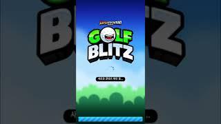 [힐 침대] Golf Blitz ?253