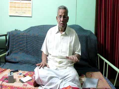 SLE-07-Adi-tala - 4-gati - 2-kala - with 2 hands - 5-jati in the end of each Avarta
