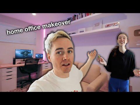 SEXY BALLERINA! (5 Weird Stuff Online - Part 02) from YouTube · Duration:  6 minutes 24 seconds