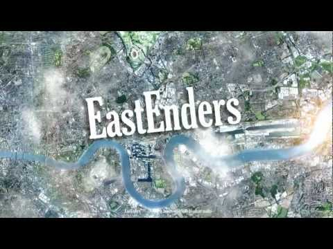 broadcast-quality-eastenders-olympic-2012-titles-intro-credits-sequence-(original-theme-music)