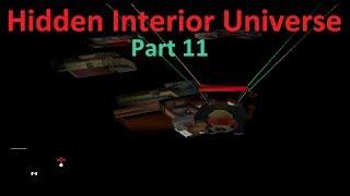 GTA SA: Hidden Interior Universe - Part 11: Heaven J, Heaven of Burglary Houses