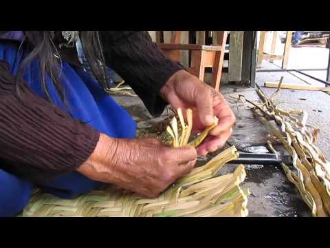 esterÍa---oficios-artesanales-cuencanos