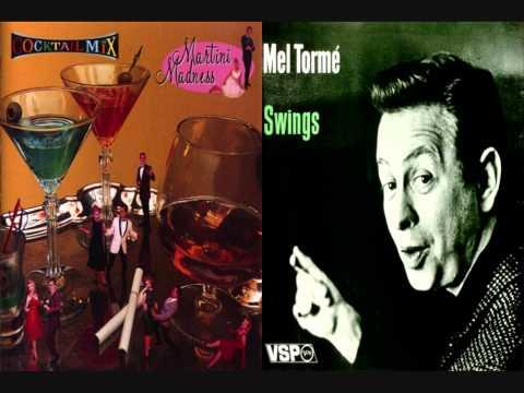 Mel Tormé - Comin' Home Baby mp3
