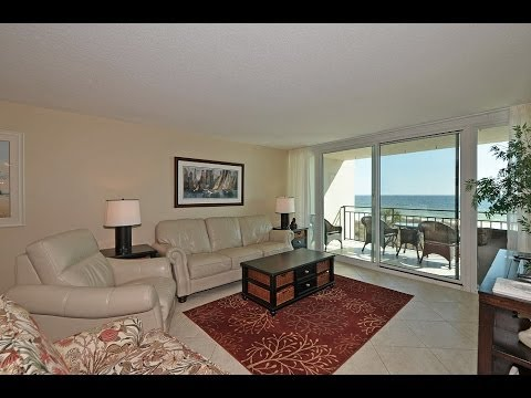 381 Santa Rosa Blvd Unit C310 Ft Walton Beach Fl The Breakers