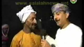 كلام من التراث العمان�...