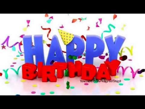 Permalink to Birthday Greeting Cards Make Online
