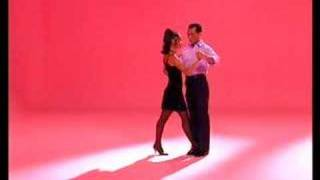 tangocity learn how to dance tango in youtube lesson 4 20