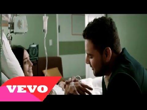 Banda MS - Hablame De Ti [Video Oficial] ᴴᴰ