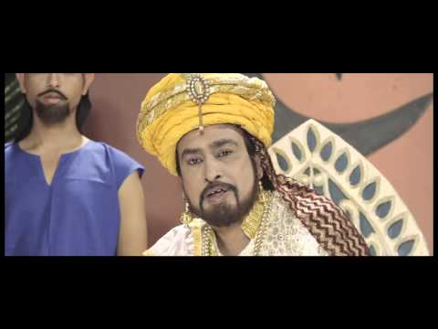 BIR CHILARAI promo Assamese movie
