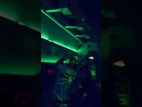 DJ Timkee @ Summer Closing Party - Carnium Lounge Bar & Night Club Kranj 6.10.2017