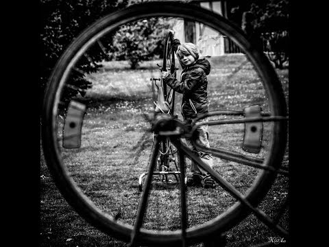 Street Photography: Top Selection - August 2017 -