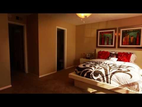 Berkley Apartments for Rent in Little Rock