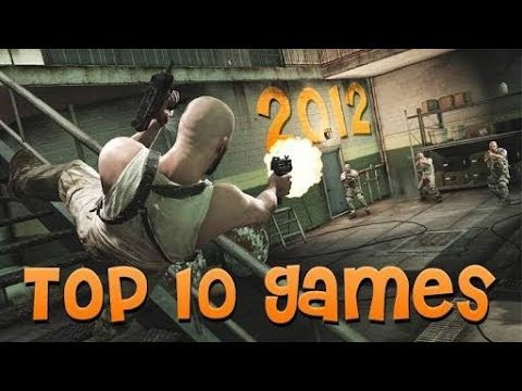 How To Download 10 Pc Game In Under 100 Mb Youtube