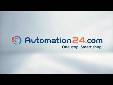 automation24_gmbh_video_unternehmen_präsentation