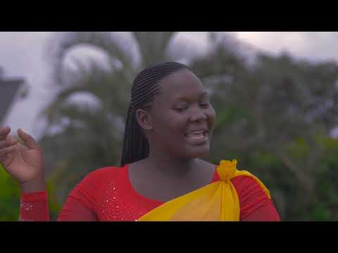 Best 10 SDA Music Songs by Calvary Ministries Choir Uganda (Videos)