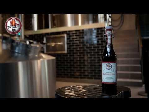Weihnachstlied die 2. / Brauerei im Füchschen läutet die Festzeit auch dieses Jahr mit einem lustigen Song ein.