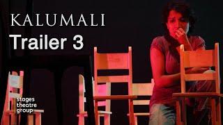 Kalumali Trailer 3