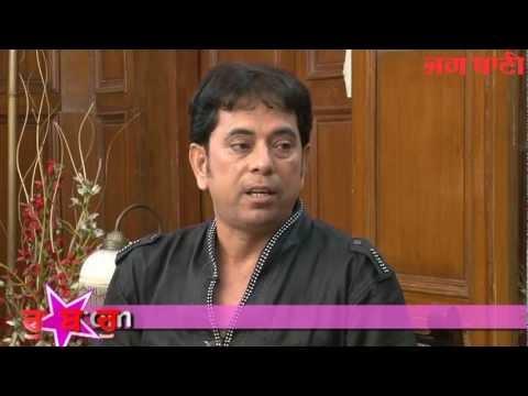 Romy Ranjan Exclusive interview on jagbani Part 2