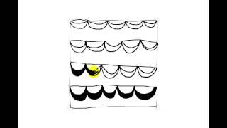 Zentangle Patterns | Tangle Patterns? -  Clothesline