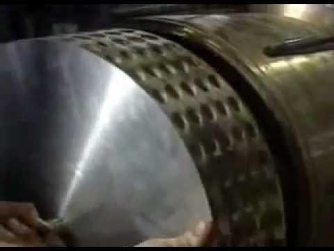 Steam Generator - VAPOR - Cavitation Steam Generator