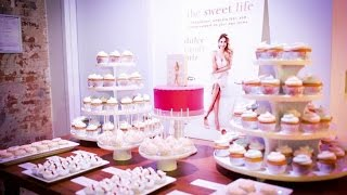 The Sweet Life Celebration | Dulce Candy