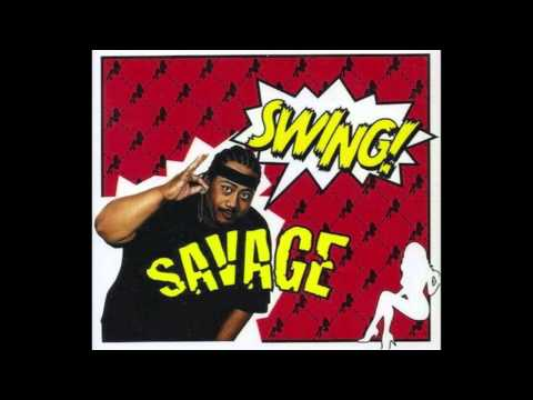 Savage - Swing