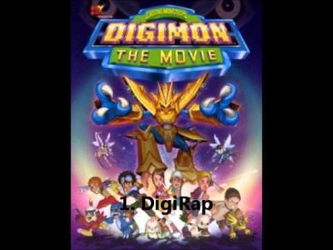 Digimon und mehr