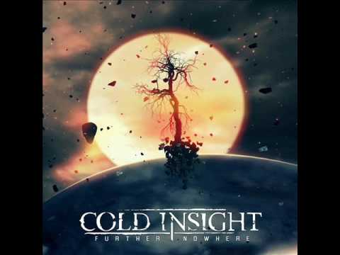 Cold Insight - Further Nowhere [Full album | Doom Melodic Death Metal]