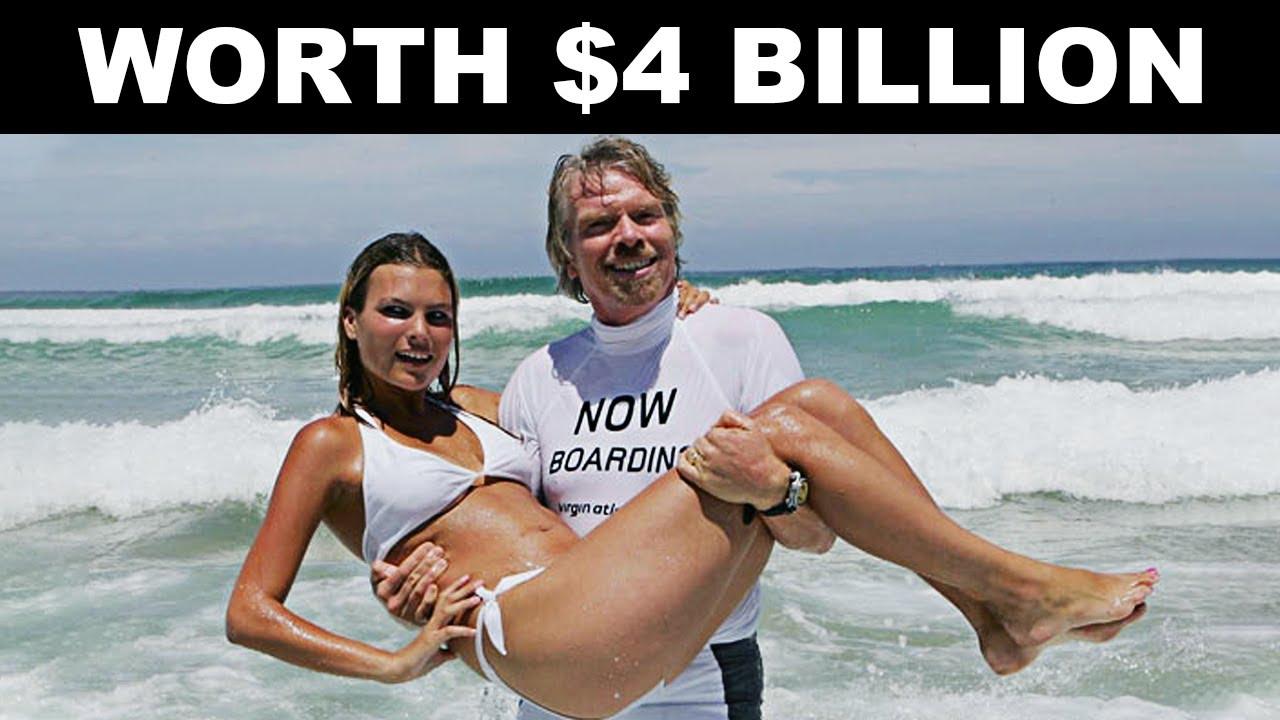10 милијардери кои немаат завршено ни средно