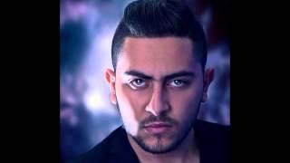 Wael Said - Mfakkerni Ze3lan وائل سعيد - مفكرني زعلان