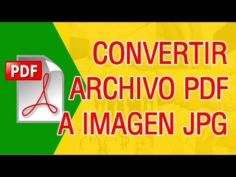 how-to-convert-a-pdf-to-jpg