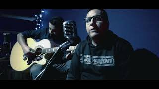 Suerte de Perros - Ontario (No use for a name) Fast Life Acoustic Sessions