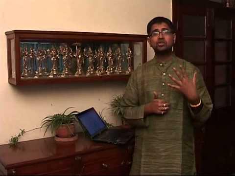 RAS Ramayana For Us Episode 28 of 43 Dushyanth Sridhar