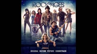 #19 We Built This City - We´re Not Gonna take it -  Rock of Ages Original Sountrack