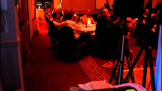 Indian American Wedding in Michigan DJ Vic Music for ALL