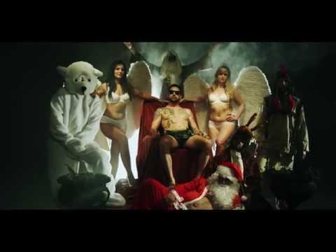 "REGULA - WOMB - Single Oficial ""CASCA GROSSA"""