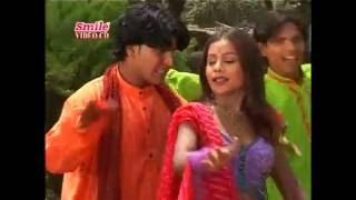 Lal Dupatte Waali Tera Naam Toh Bata | Po. Ram Avtar Sharma | Smile  Songs