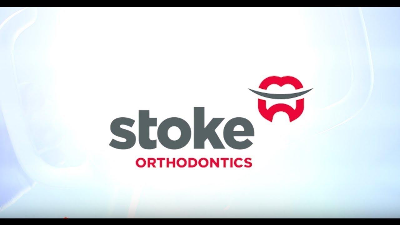 Orthodontic Specialists | Fixed Braces | Invisalign | Stoke